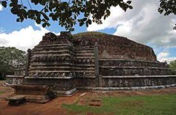 Kantaka Cetiya